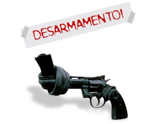 Campanha_do_Desarmamento