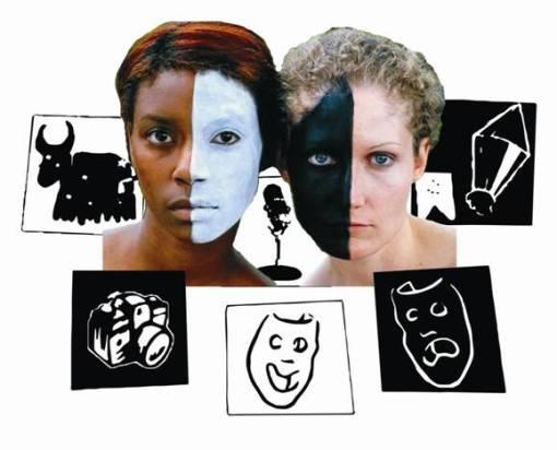 Cultura_Arte_Teatro