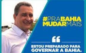 Rui-Costa_Pra-Bahia-Mudar-Mais[2]