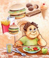 obesidade_infantil[3]