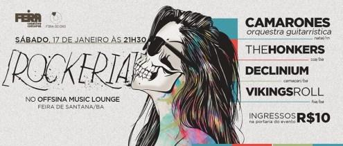 Ronckeria-evento_de_Rock-Feira_Coletivo_shows-cartaz