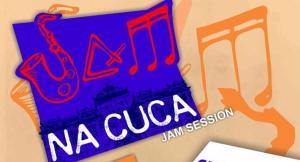 JAM_na_Cuca-cartaz