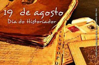 Dia-do-Historiador_19-de-Agosto[2]
