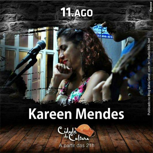 Kareen-Mendes_show_Cidade-da-Cultura_11-08-2016
