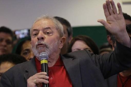ex-presidente-lula2
