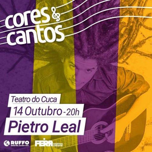 cores-cantos_show-pietro-leal_feira-coletivo
