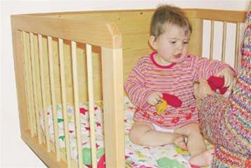 table langer blog b b montessori. Black Bedroom Furniture Sets. Home Design Ideas