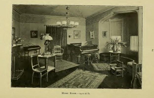 salle-de-musique