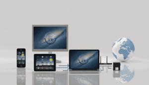 Successful Affiliate Websites