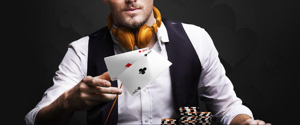 Situs Agen Judi Idn Poker 303 Indonesia Terbaik Dan Terpercaya Adapoker303 Blogbookmark Com Welcome