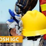 NEBOSH Course in Nagercoil