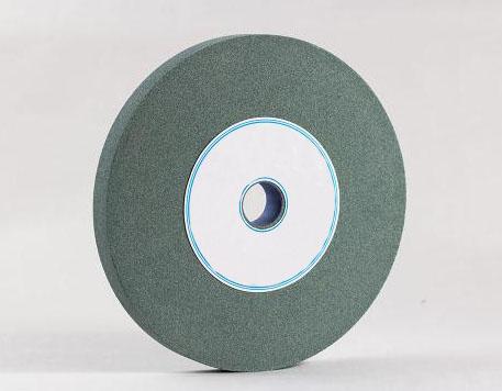 China grinding abrasive disc