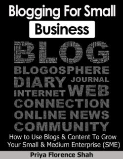blogging-smallbiz