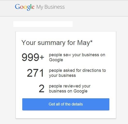 Basho Google Business