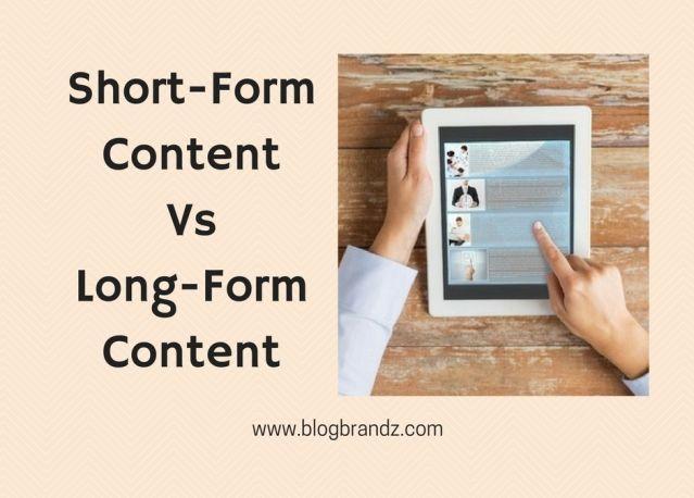 short-form-content-vs-long-form-content