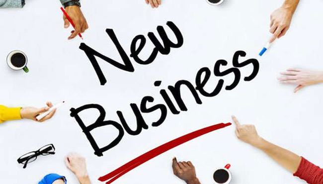 Some good tips for the new business to help it grow
