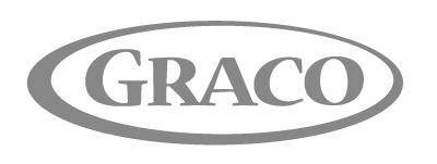 Graco Symbio B Review