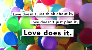Love-Does-It