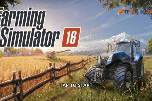 Farming-Simulator-16-2
