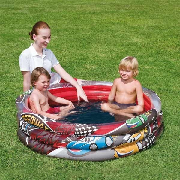 piscina-hinchable-camping