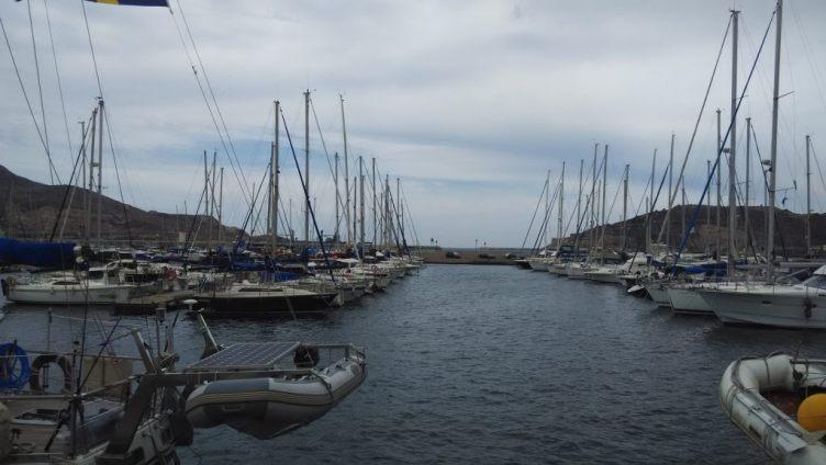 puerto3