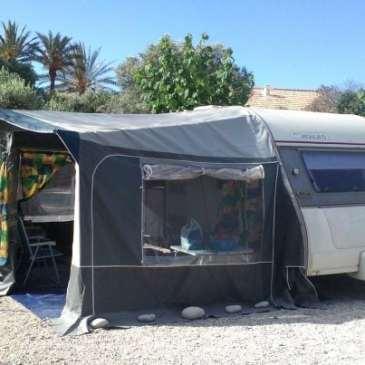 ¿Merece la pena comprar una caravana?