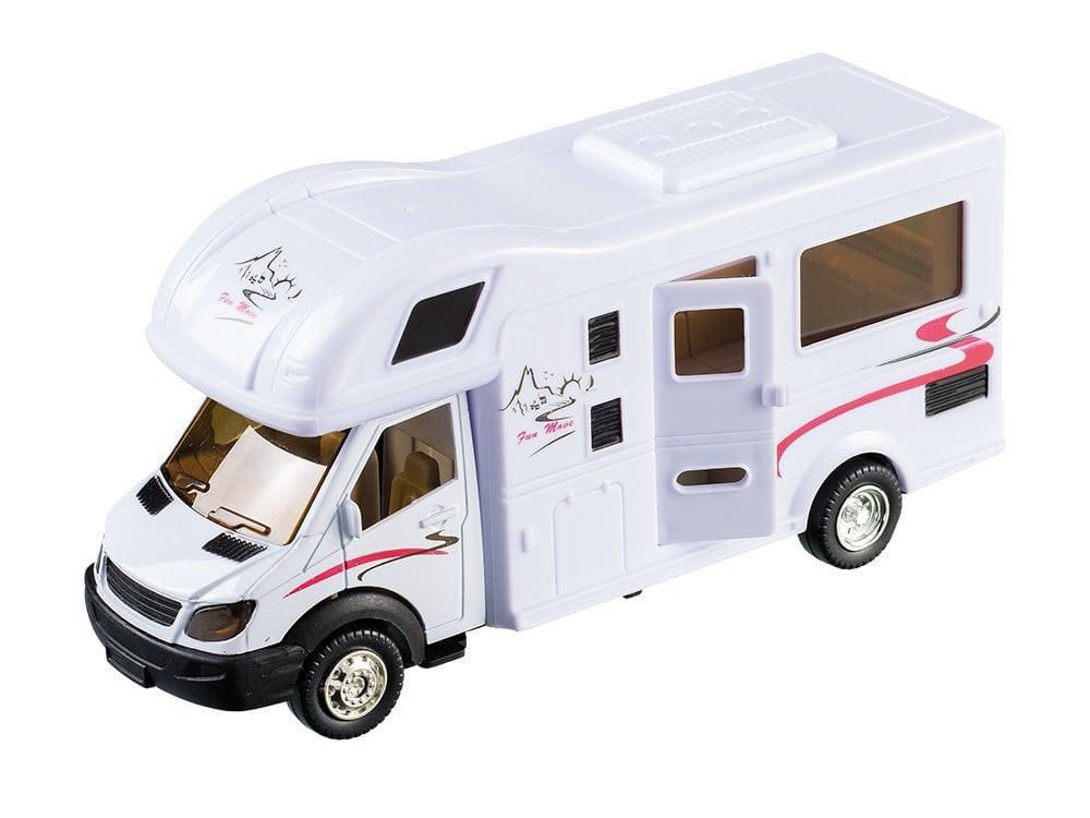 autocaravana-juguete
