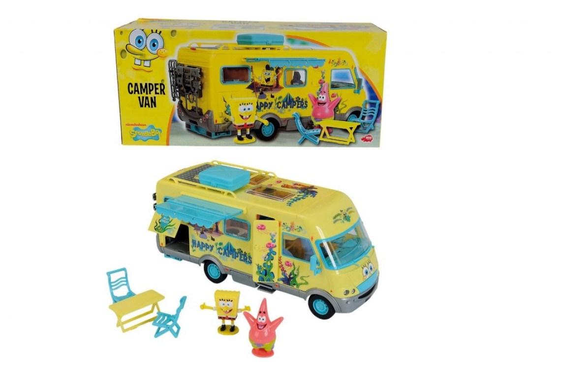 autocavana-bob-esponja