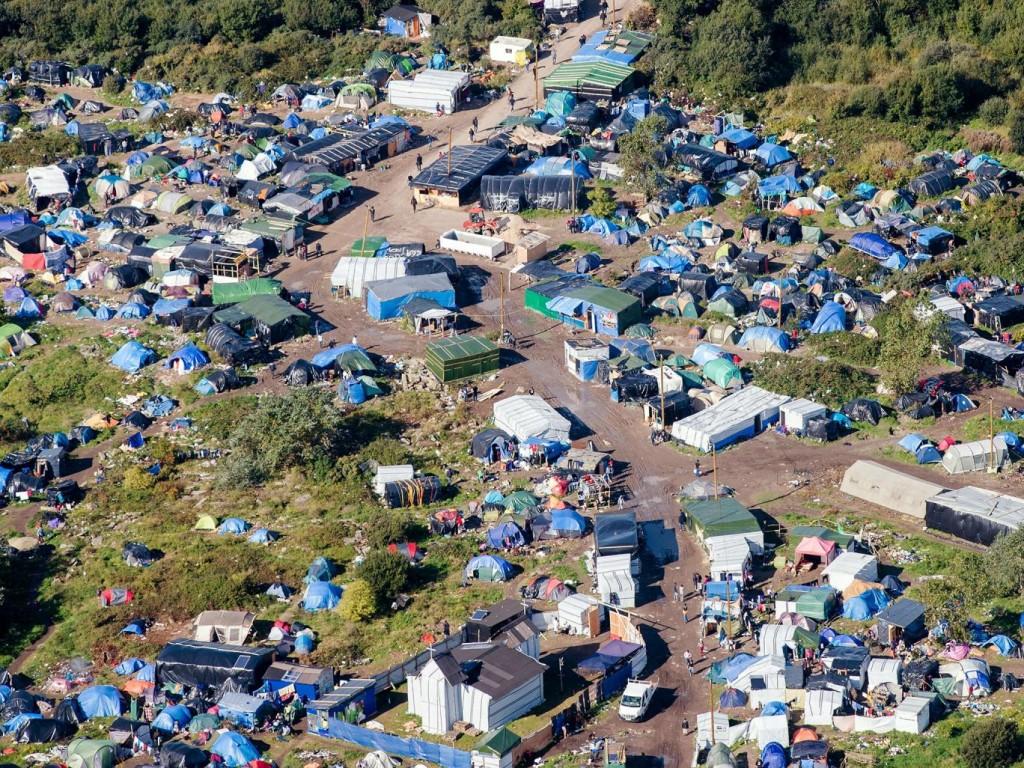 Calais-AFP-1024x768