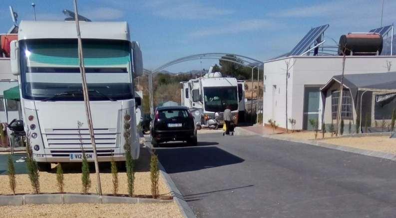 autocaravanas-lujo-torres