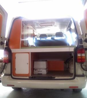 wc-quimico-camper
