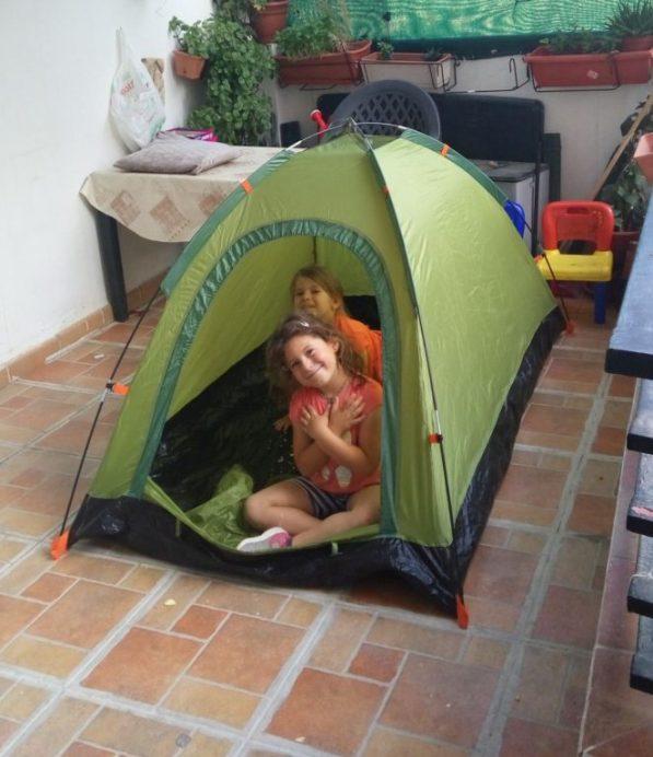 camping-en-la-terraza