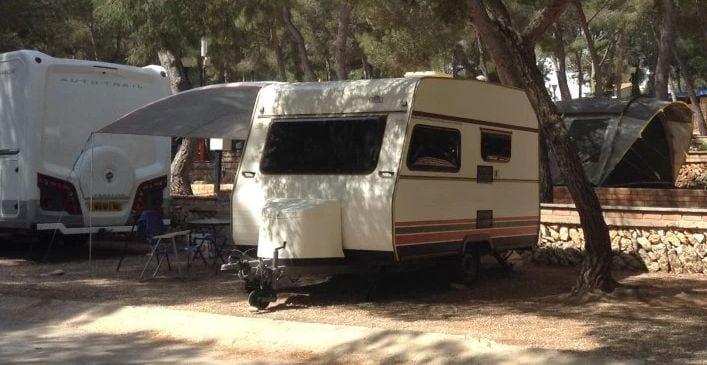 vecinos-camping