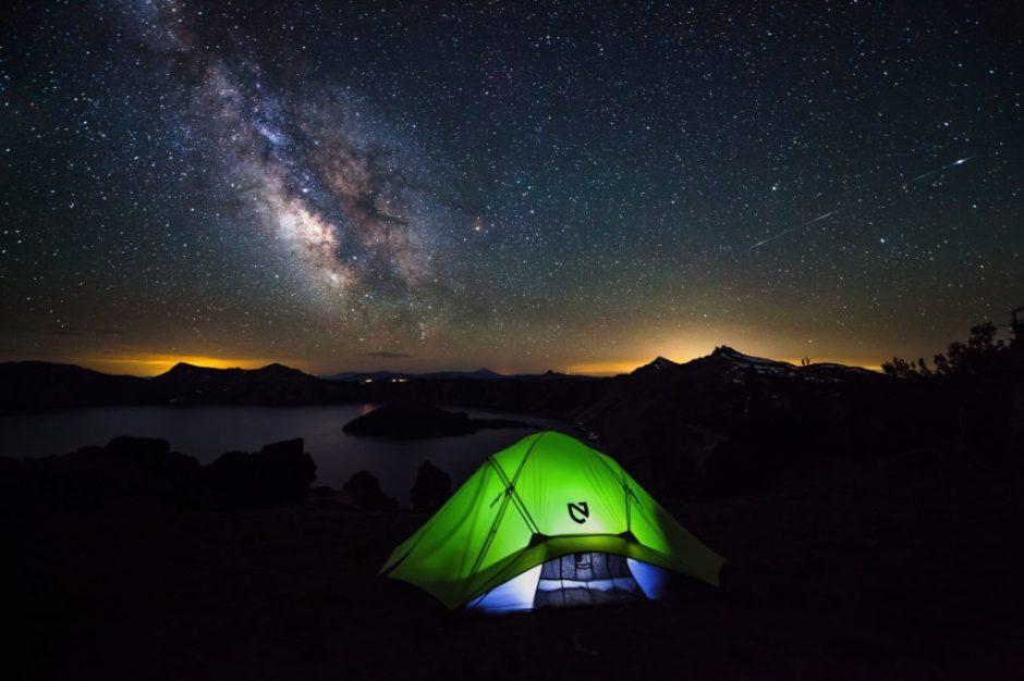 camping-via-lactea