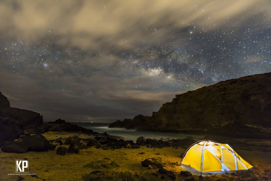 tienda-camping-playa