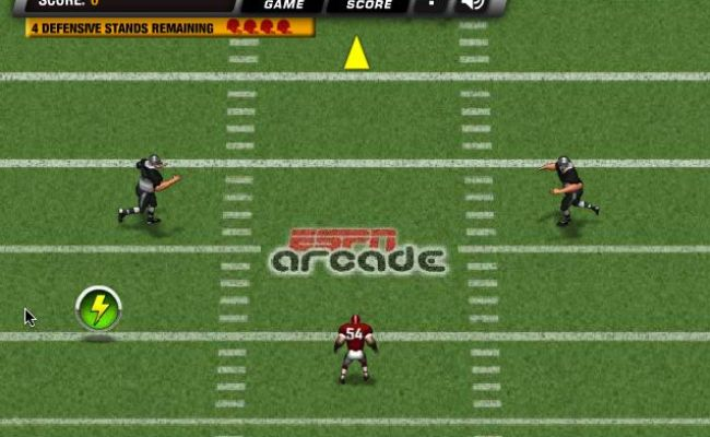 Espn Inks Deal With Playdom To Create Sports Themed Social