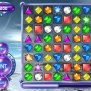 Game Of The Day Bejeweled 2 Aol Games