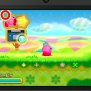 New Kirby 3ds Game Announced Coming 2014 Aol Games