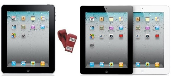 https://i0.wp.com/www.blogcdn.com/es.engadget.com/media/2011/03/ipad-y-ipad-2-fight-marzo2-portada.jpg