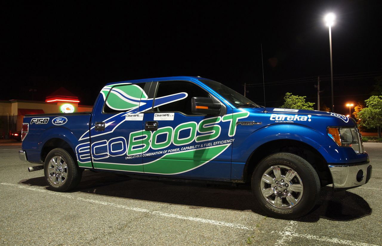 https://i0.wp.com/www.blogcdn.com/green.autoblog.com/media/2011/05/20-f-150-ecoboost-clean-mpg-challenge.jpg