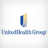 United Health-care