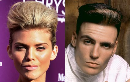 Vanilla ice haircut name the best haircut of 2018 cool as ice 6 10 clip smooth 1991 hd you winobraniefo Image collections