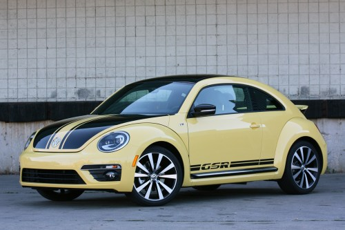 small resolution of 2013 vw beetle fuse diagram free download