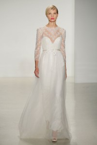 Winter Bridesmaid Dresses With Sleeves | www.imgkid.com ...
