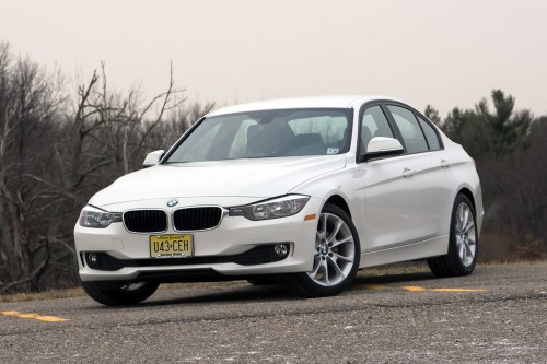 small resolution of 2014 bmw 320i