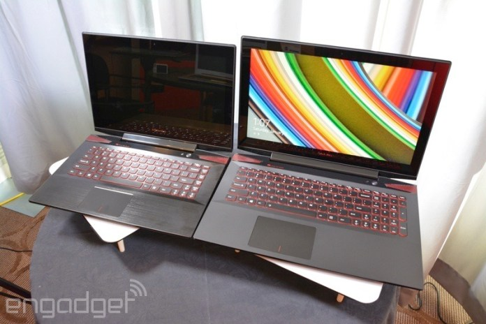 [Guide] How to choose a laptop on a budget 2