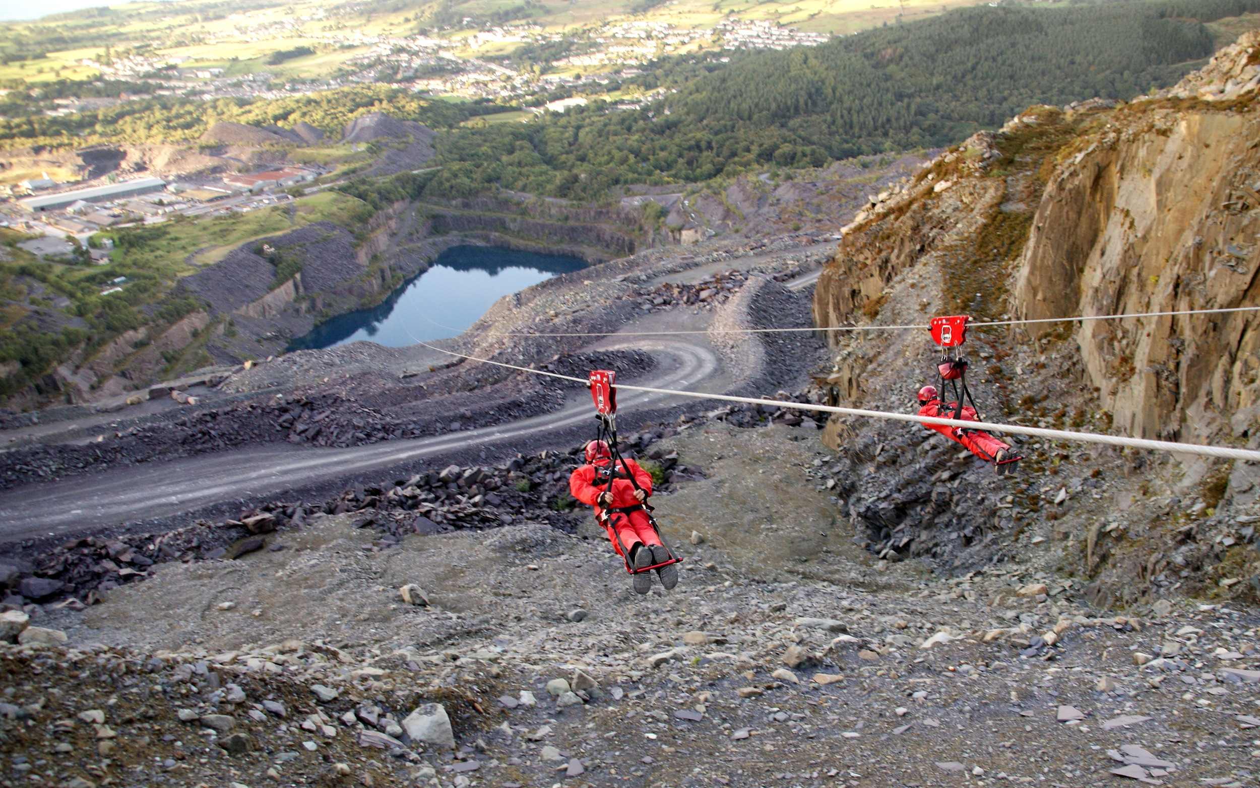 4 man zip wire wales horn relay diagram wiring best rides in the world coolest lines