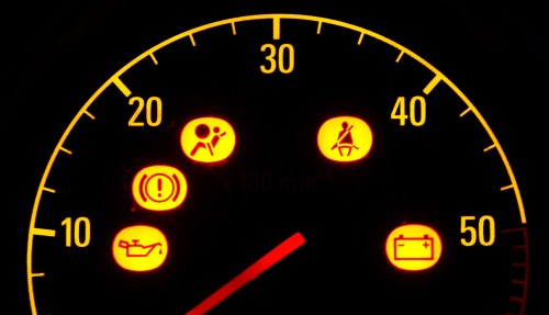 small resolution of five warning lights you need to know toyota corolla engine dash light diagram