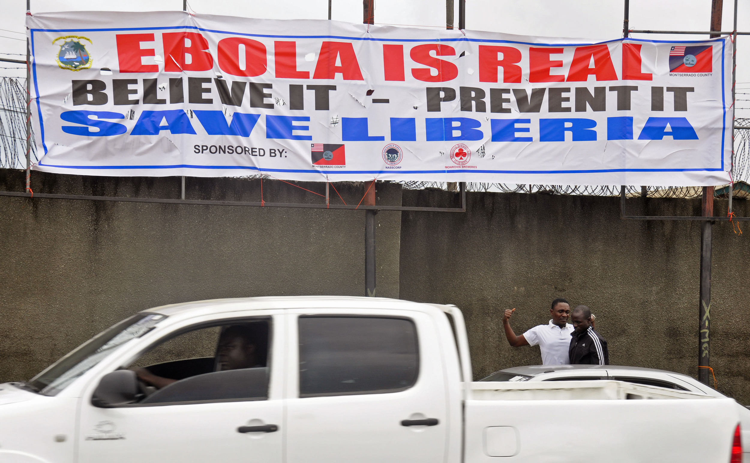 https://i0.wp.com/www.blogcdn.com/slideshows/images/slides/283/175/6/S2831756/slug/l/liberia-west-africa-ebola-1.jpg