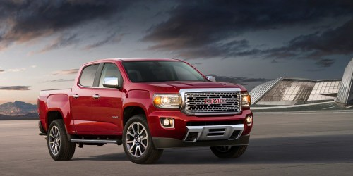 small resolution of 2006 gmc canyon wiring diagram free